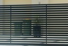 Armadale VIC Automatic gates 10