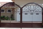 Armadale VIC Automatic gates 1