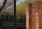 Armadale VIC Automatic gates 3
