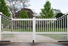 Armadale VIC Automatic gates 7