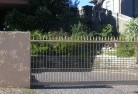 Armadale VIC Automatic gates 8
