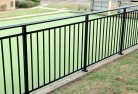 Armadale VIC Balustrades and railings 13