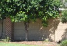 Armadale VIC Barrier wall fencing 5