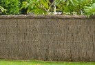 Armadale VIC Brushwood fencing 4