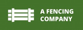 Fencing Armadale VIC - Your Local Fencer