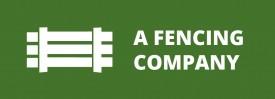 Fencing Armadale VIC - Fencing Companies