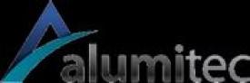 Fencing Armadale VIC - Alumitec