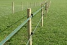Armadale VIC Electric fencing 4