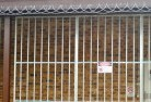 Armadale VIC Electric fencing 6