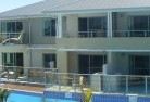 Armadale VIC Glass balustrading 16