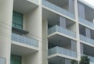 Armadale VIC Glass balustrading 20