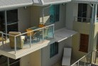 Armadale VIC Glass balustrading 3