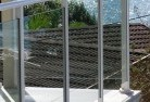 Armadale VIC Glass balustrading 4
