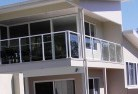 Armadale VIC Glass balustrading 6