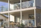 Armadale VIC Glass balustrading 9