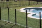 Armadale VIC Glass fencing 10