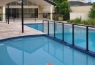 Armadale VIC Glass fencing 15