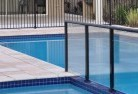 Armadale VIC Glass fencing 16