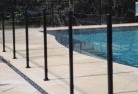 Armadale VIC Glass fencing 5