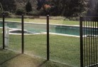 Armadale VIC Glass fencing 8