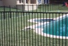 Armadale VIC Pool fencing 2