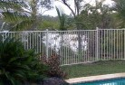Armadale VIC Pool fencing 3
