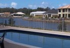 Armadale VIC Pool fencing 5