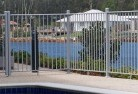 Armadale VIC Pool fencing 7