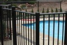 Armadale VIC Pool fencing 8