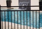 Armadale VIC Pool fencing 9