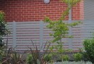 Armadale VIC Privacy screens 10