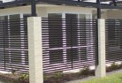 Armadale VIC Privacy screens 11