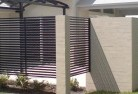 Armadale VIC Privacy screens 12
