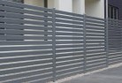 Armadale VIC Privacy screens 14