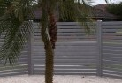 Armadale VIC Privacy screens 15