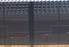 Armadale VIC Privacy screens 16