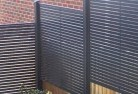 Armadale VIC Privacy screens 17