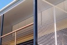 Armadale VIC Privacy screens 18