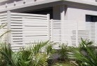 Armadale VIC Privacy screens 19