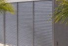 Armadale VIC Privacy screens 24