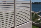 Armadale VIC Privacy screens 27