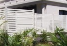 Armadale VIC Privacy screens 28