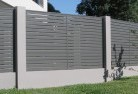 Armadale VIC Privacy screens 2