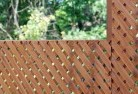 Armadale VIC Privacy screens 37