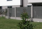 Armadale VIC Privacy screens 3