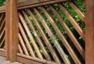 Armadale VIC Privacy screens 40