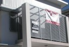 Armadale VIC Privacy screens 4