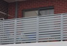Armadale VIC Privacy screens 9