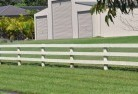 Armadale VIC Rural fencing 11