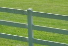 Armadale VIC Rural fencing 16
